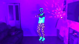 (20) CLUBBERCISE