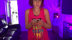 (46) CLUBBERCISE (CHARITY)