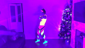 (25) CLUBBERCISE