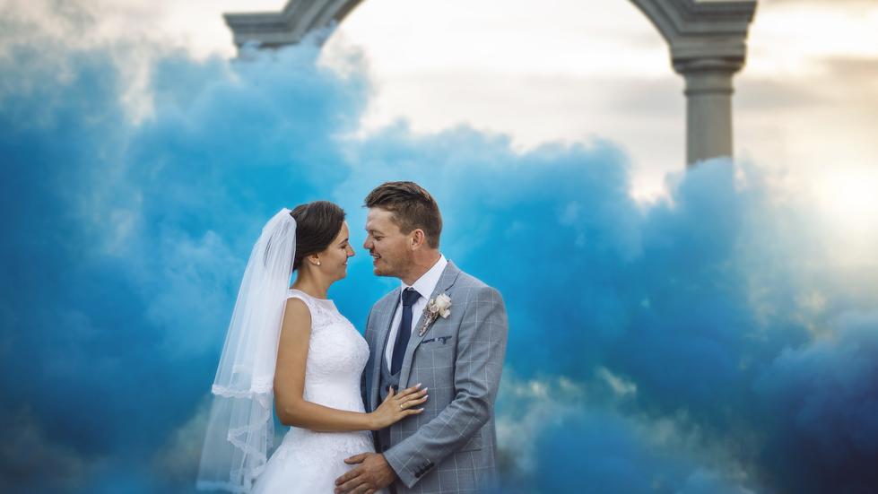 Wedding best of 2018
