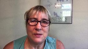 Anne1st Testimonial