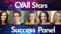 Success Panel 18 July 2020