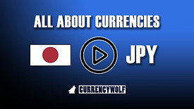 Get to know JPY