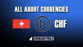 Get to know CHF