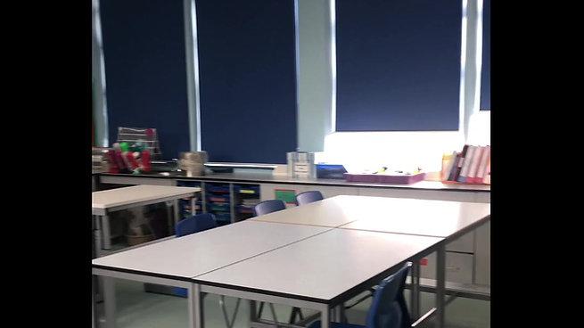 Woodlawn School_virtual tour