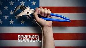 (10) AmericanTool-Thailand - Videos_4