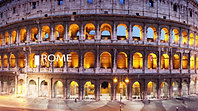 Carasouls Travel Service Promo/Mediterranean Cruise