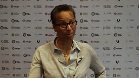 Hope Powell OBE, CBE - Head Coach, Brighton & Hove Albion