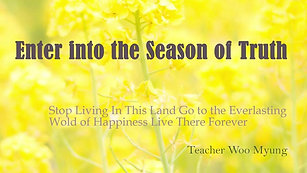 'Enter Into The Season Of Truth' from Stop Living In This Land Go To The Everlasting World of Happ.._-wsWnf4iIVA_360p