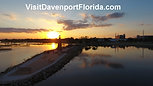 kissimmee-lakefront-park-lake-toho-visit-davenport-florida-FINAL-CUT-1-21-17