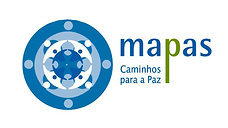 Direitos da Natureza - ONG MAPAS - Entrevista