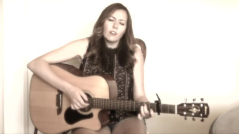 Lindsay Video