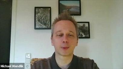 Webinar-Testimonial_Michael Wendlik - HP & LI