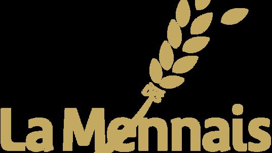 #menesianosoy