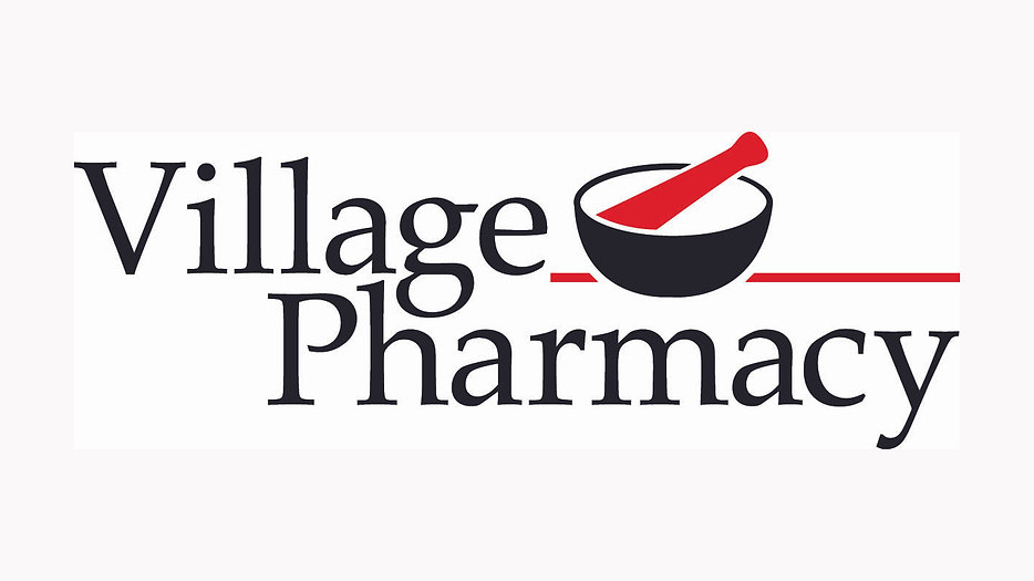Village Pharmacy