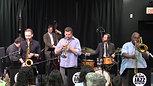 HJI - Jelly Roll (Charles Mingus)