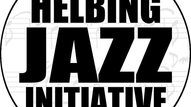 Helbing Jazz Initiative