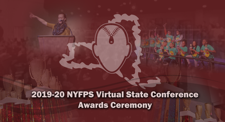 NYFPS Virtual State Bowl - Opening Remarks