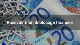 SEMAINE DE PRIÈRE NOVEMBRE 2020 : Jour 4 - Prière pour le déblocage financier