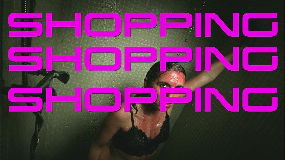 Shopping & Fucking - Teaser #1