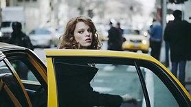NEW YORK  series promo 2012