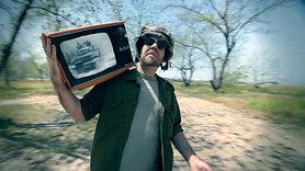 INDEPENDENCE LTD short film 2010