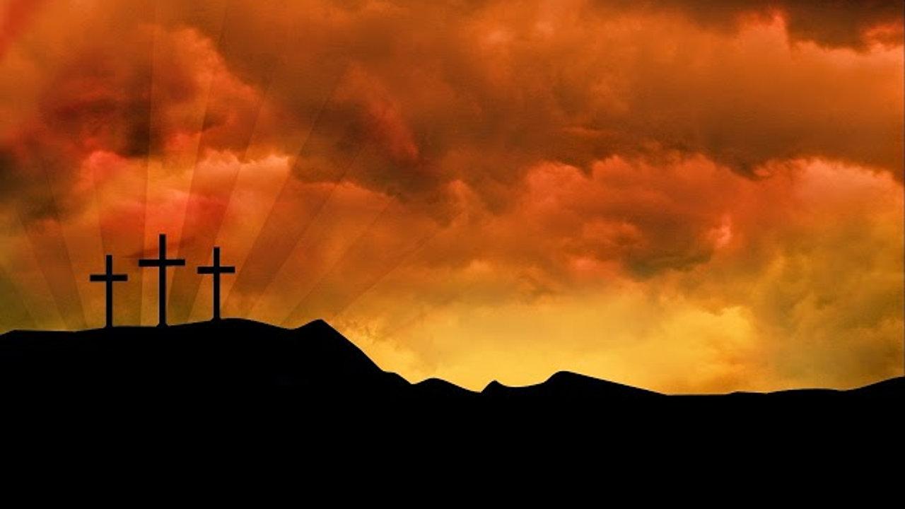 The Social Gospel Blog with Minister Paul J. Bern