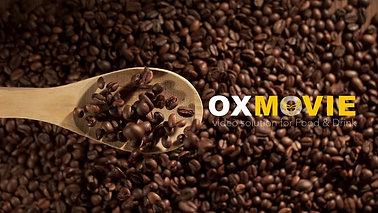 OX Movie Demo