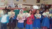 Köy Okulumuz 2