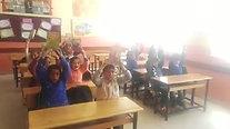 Köy Okulumuz 3