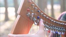 ototsubu harp 仕様