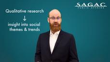 Market Research Series Part 3: Qualitative Research