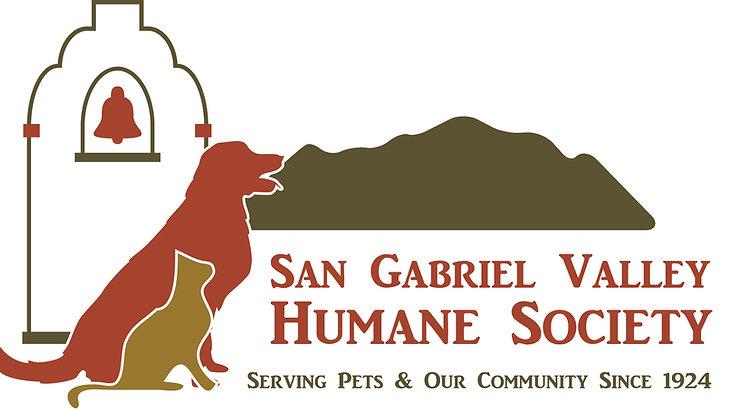 SGV Humane Society