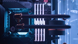 That's IT Custom Computers