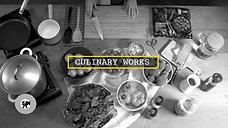 culinary_1
