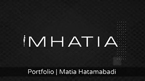 MHATIA -  Work Reference