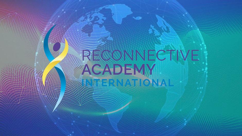 Reconnective Healing una herramienta de cambio