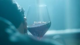 퍼플독_와인을듣는다_15s