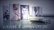 Ecriture & communication, ARTampo le fait !