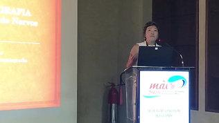 Congresso Fortaleza Dra Suely Mitiko