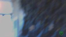 Mikaya Tynes-SF/WG l Norview HS