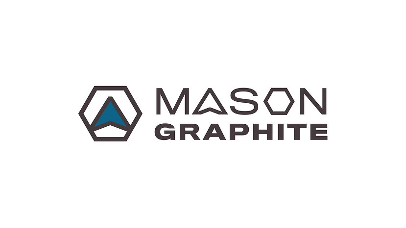 Animation_Logo_Mason