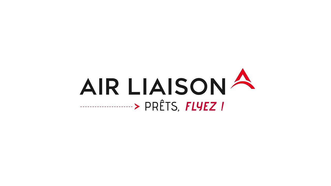 imagexpert_projet_air_liaison_animation_slogan
