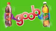Goob - O Sabor do Verão 2