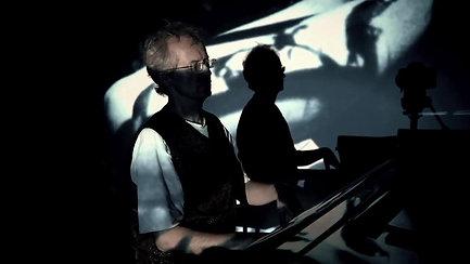 tō Nottōrno - Chopin/Bladt