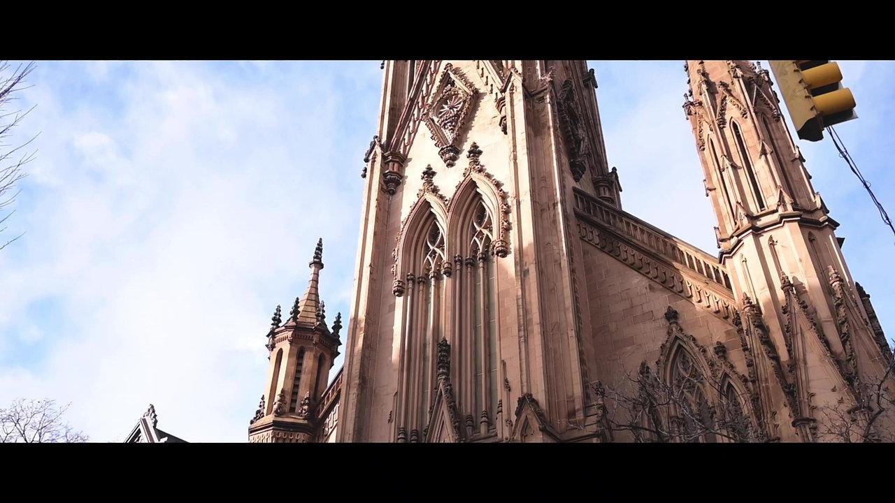 Gen-Y Trailer