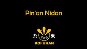 Pin'an Nidan