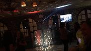 All Night Long DJs BD Party