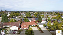 Presenting 1463 Blossom Hill Rd, SAN JOSE, CA 95118