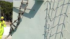 Nautica.pro Subir por la Red Formacion Basica